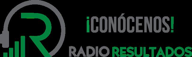 Radiorama Durango